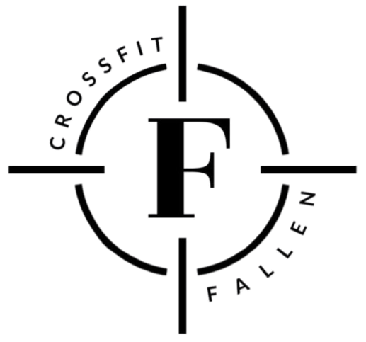 CrossFit Gym in Pt Adelaide